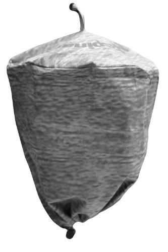 k.A. Waspinator Wespenabwehr grau