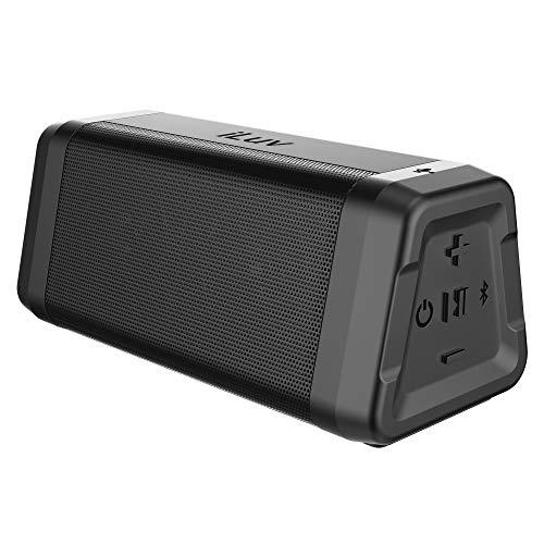AUD Mini Plus Bluetooth Speaker