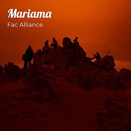 Fac Alliance