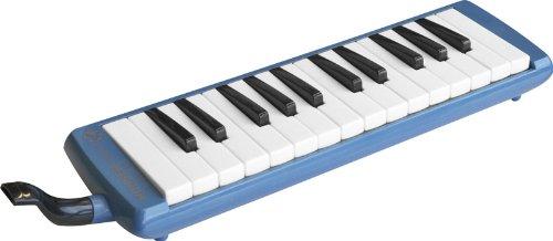 HOHNER ホーナー メロディカピアノ Student-26 Blue