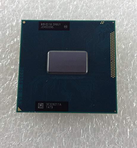 sr0u1Intel Mobile Pentium Dual-Core 2020M 2,4GHz 2,5m SG2LP