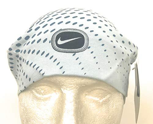 Nike AC0213 402 Swoosh Bandana unisex para adultos