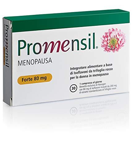 Promensil Forte 30 compresse