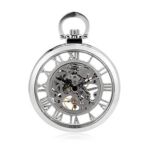 Water cup Reloj de Bolsillo Vintage Reloj de Bolsillo Moda de Moda...