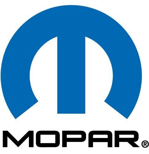 Mopar 5523 5203AC, Door Lock Actuator Motor