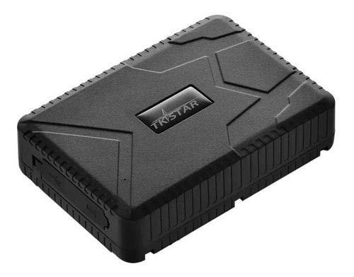 Rastreador Automotivo GPS Portátil Veicular Com Escuta para Carro e Moto TK915
