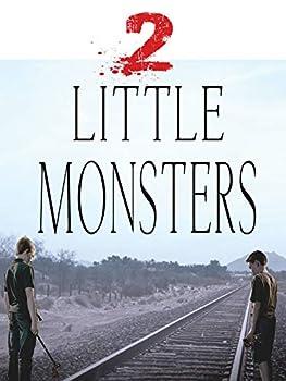 Best little monsters 2 Reviews