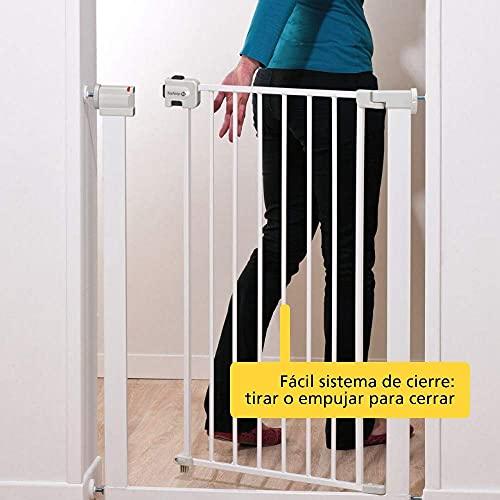 Safety 1st 2424431000