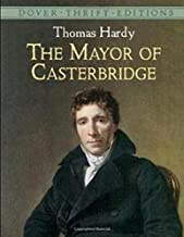 The Mayor of Casterbridge (Annotated)