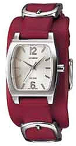 Reloj Mujer CASIO LTF-105L-7A7