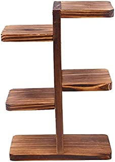 a frame ladder shelf nz