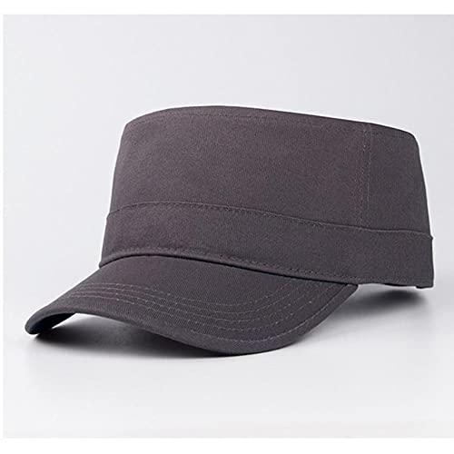 Leg Avenue- Mujer, Color negro, Talla Plus (EUR 42-46) (73209)