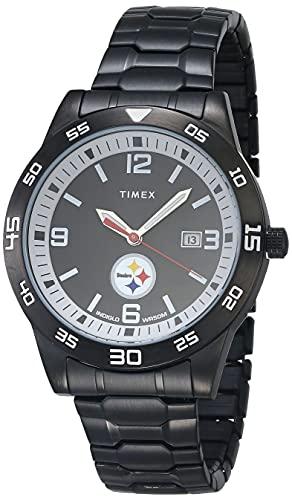 reloj timex hombre fabricante Timex