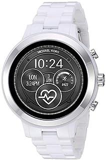 Michael Kors Smartwatch MKT5050 (B07GB1ZBH9) | Amazon price tracker / tracking, Amazon price history charts, Amazon price watches, Amazon price drop alerts