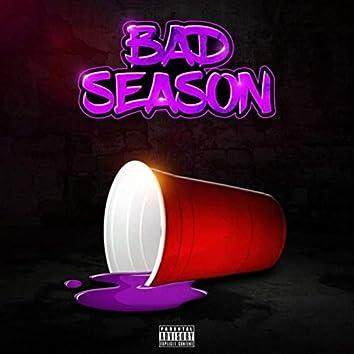 Bad Season