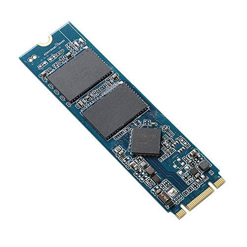 THU Internal SSD, 128GB NAND M.2 2280 SATA NGFF, Gen 3 x 4 Internal Solid State Drive R/W 300/350MB/s SSD (128 GB)