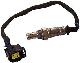 Fuel Parts LB1885 Lambdasonde