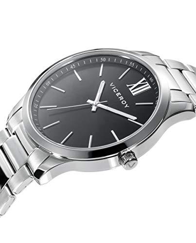 Reloj de Hombre Viceroy Magnum 401185-53