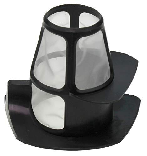 AEG 4055420857 Filter außen für CX7-1-30EB CX7-1-30IW Akku-Handstaubsauger