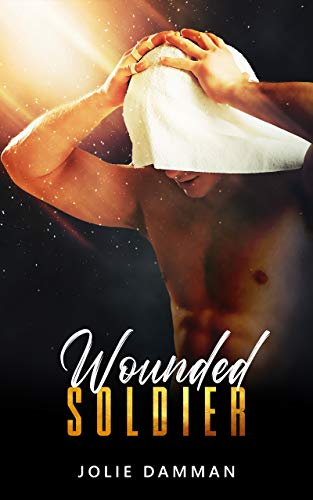 Dating a wounded man
