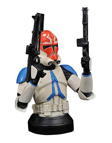 Star Wars Diamond Select Toys 332nd Ahsoka