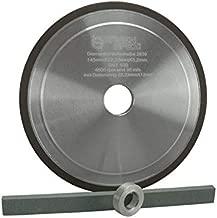 """30cm Schwert-Set Drive mit 4 Ketten 1//4/""""P 64TG 1,3mm passend für Stihl 020AV"""