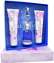 Amazon.es: perfumes de mujer halloween