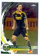 soccer trading cards canada