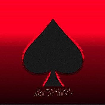 Ace of Beats