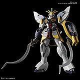 Bandai Spirits Hobby HGAC 1/144 Gundam Sandrock Gundam Wing, Multi