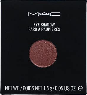 Best mac mythology eyeshadow Reviews