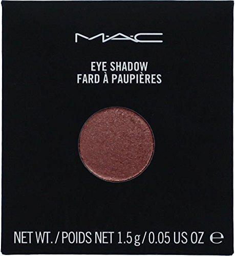 MAC Pro Pan Eye Shadow Refill - Mythology