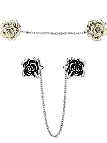 Bestselling Girls Brooches & Pins