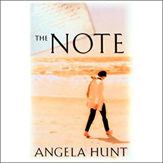The Note  cover art
