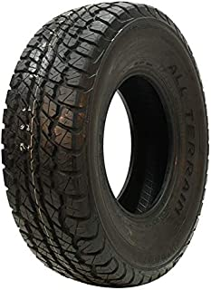 Best ohtsu all terrain tires Reviews
