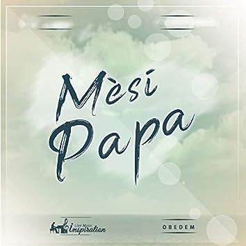 Mesi Papa