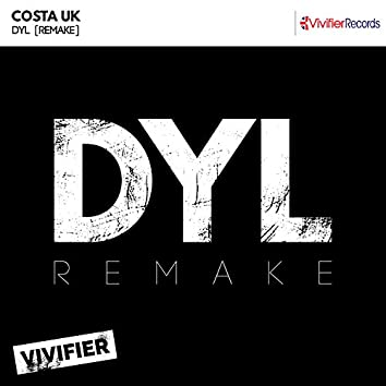 DYL (Remake)