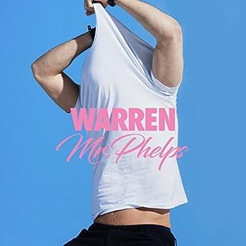Mr. Phelps