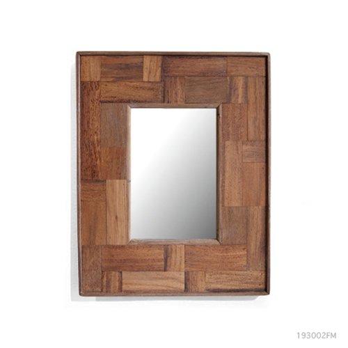 Fragment Frame Mirror フラグメント フレーム ミラー [ 193002FM ]