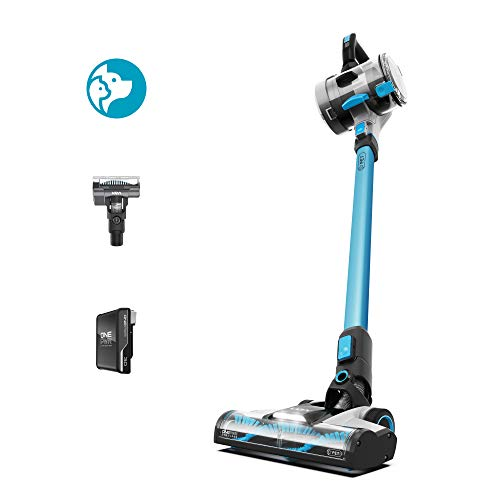 Vax ONEPWR Blade 3 Pet Cordless Vacuum Cleaner with Motorised Pet Tool – CLSV-B3KP
