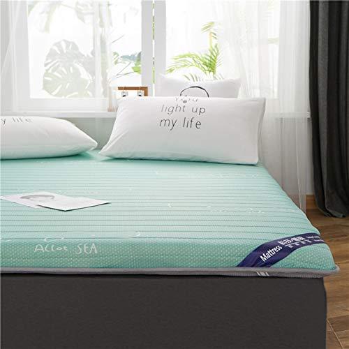 colchón latex 90x190 fabricante qwert