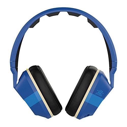 Skullcandy S6CRW-K591 Bluetooth-Kopfhörer