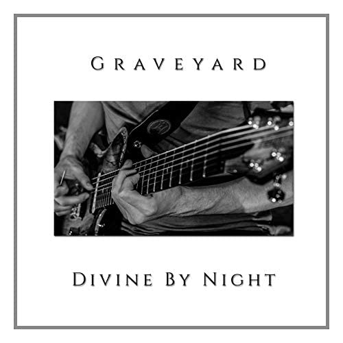 Divine By Night