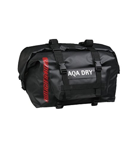 ROUGH&ROAD(ラフ&ロード)『AQA DRY テールバッグ(RR9026)』