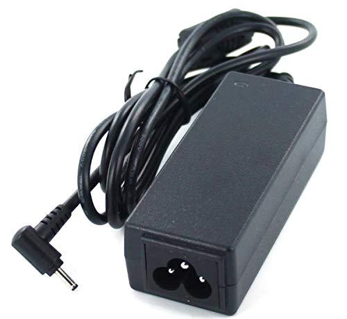Mobilotec Ladegerät kompatibel mit Samsung XE500T1C-A02DE, Notebook/Netbook/Tablet Netzteil/Ladegerät Stromversorgung