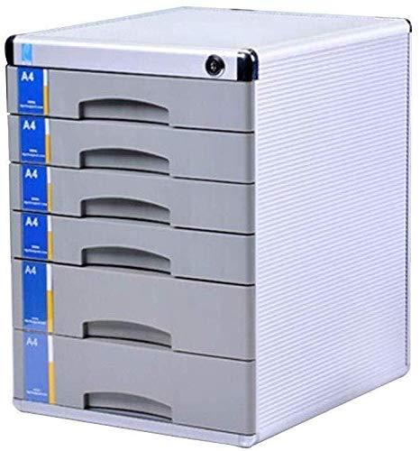 Aktenschränke File Cabinet...