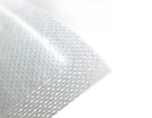 Primapore Adhesive Wound Dressing 30cm x 10cm (x20) by Smith & Nephew