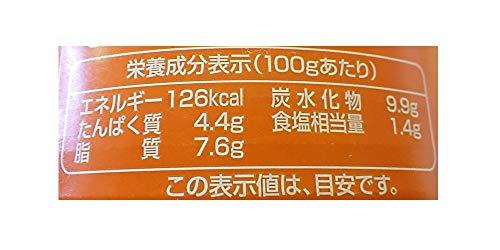 ハインツ日本『あらびきミートソース』