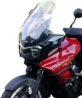 Road Passion Filtro Olio per APRILIA ETV1000 CAPONORD 998 2001-2003 2006-2007//SL1000 FALCO 998 2001 2003
