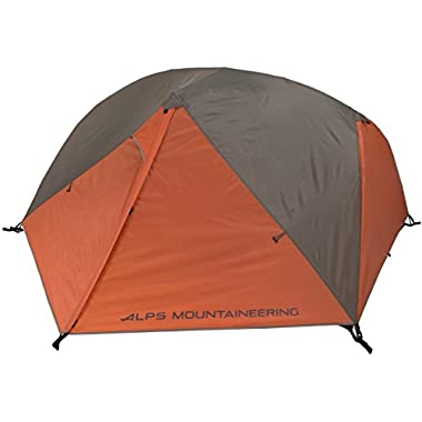 ALPS Mountaineering Chaos 3-Person Tent